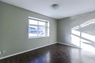 Photo 10: 3018 E 19TH Avenue in Vancouver: Renfrew Heights House for sale (Vancouver East)  : MLS®# R2136609