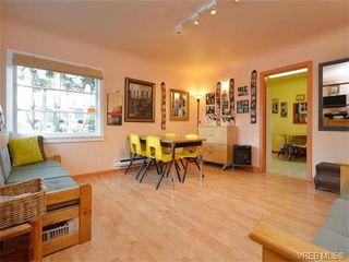 Photo 3: 2825 Peatt Rd in VICTORIA: La Langford Proper House for sale (Langford)  : MLS®# 750985