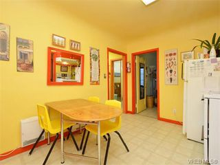 Photo 6: 2825 Peatt Rd in VICTORIA: La Langford Proper Single Family Detached for sale (Langford)  : MLS®# 750985