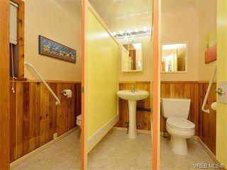 Photo 14: 2825 Peatt Rd in VICTORIA: La Langford Proper House for sale (Langford)  : MLS®# 750985