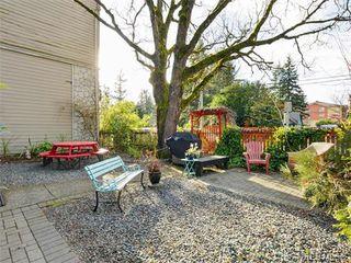 Photo 17: 2825 Peatt Rd in VICTORIA: La Langford Proper House for sale (Langford)  : MLS®# 750985