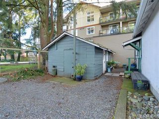 Photo 19: 2825 Peatt Rd in VICTORIA: La Langford Proper Single Family Detached for sale (Langford)  : MLS®# 750985