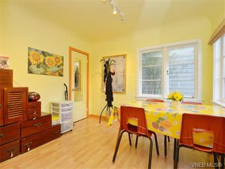 Photo 12: 2825 Peatt Rd in VICTORIA: La Langford Proper Single Family Detached for sale (Langford)  : MLS®# 750985