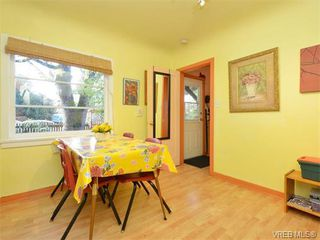 Photo 13: 2825 Peatt Rd in VICTORIA: La Langford Proper House for sale (Langford)  : MLS®# 750985