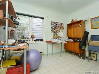 Photo 8: 2825 Peatt Rd in VICTORIA: La Langford Proper House for sale (Langford)  : MLS®# 750985
