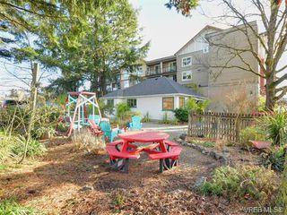 Photo 18: 2825 Peatt Rd in VICTORIA: La Langford Proper Single Family Detached for sale (Langford)  : MLS®# 750985