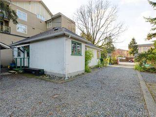 Photo 20: 2825 Peatt Rd in VICTORIA: La Langford Proper House for sale (Langford)  : MLS®# 750985