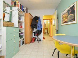 Photo 11: 2825 Peatt Rd in VICTORIA: La Langford Proper House for sale (Langford)  : MLS®# 750985