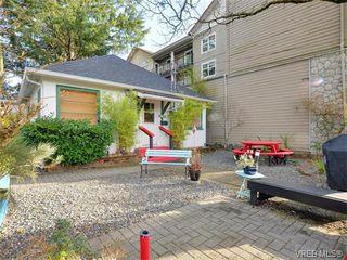 Photo 16: 2825 Peatt Rd in VICTORIA: La Langford Proper House for sale (Langford)  : MLS®# 750985