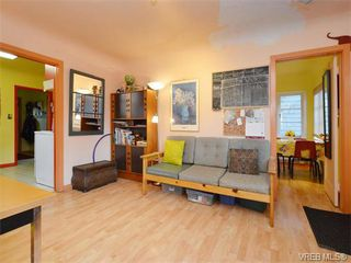 Photo 4: 2825 Peatt Rd in VICTORIA: La Langford Proper House for sale (Langford)  : MLS®# 750985