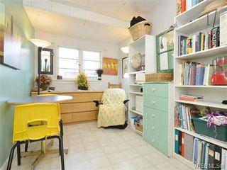 Photo 10: 2825 Peatt Rd in VICTORIA: La Langford Proper House for sale (Langford)  : MLS®# 750985