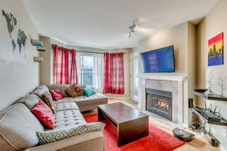 "Photo 10: 207 2355 W BROADWAY in Vancouver: Kitsilano Condo for sale in ""CONNAUGHT PARK PLACE"" (Vancouver West)  : MLS®# R2140254"