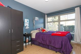 "Photo 10: 105 15220 GUILDFORD Drive in Surrey: Guildford Condo for sale in ""THE BOULEVARD"" (North Surrey)  : MLS®# R2142618"