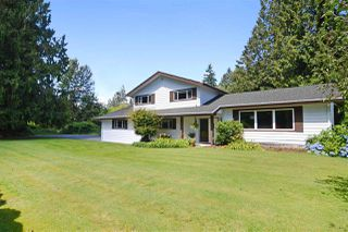 Photo 20: 22629 128 Avenue in Maple Ridge: East Central House for sale : MLS®# R2146254