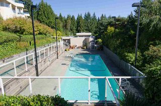 "Photo 20: 2375 FOLKESTONE Way in West Vancouver: Panorama Village Townhouse for sale in ""Westpointe"" : MLS®# R2147678"