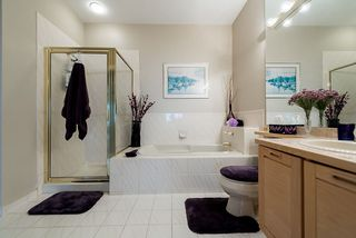 "Photo 13: 2375 FOLKESTONE Way in West Vancouver: Panorama Village Townhouse for sale in ""Westpointe"" : MLS®# R2147678"