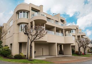 "Photo 1: 2375 FOLKESTONE Way in West Vancouver: Panorama Village Townhouse for sale in ""Westpointe"" : MLS®# R2147678"