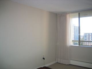 Photo 5: 1211 2008 FULLERTON Ave in North Vancouver: Home for sale : MLS®# V798980