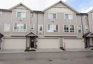 """Main Photo: 33 19913 70TH Avenue in Langley: Willoughby Heights Townhouse for sale in """"THE BROOKS"""" : MLS®# R2150117"""