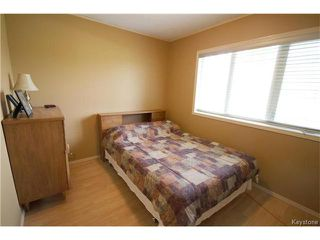 Photo 5: 393 Railway Street in Ponemah: Dunnottar Residential for sale (R26)  : MLS®# 1708569