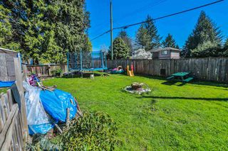 Photo 4: 7564 - 7568 BIRCH Street in Mission: Mission BC Fourplex for sale : MLS®# R2160825