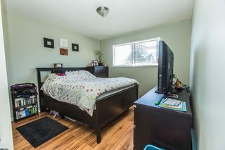 Photo 7: 7564 - 7568 BIRCH Street in Mission: Mission BC Fourplex for sale : MLS®# R2160825
