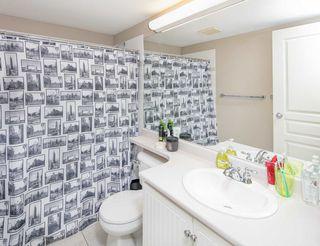 """Photo 11: 104 12639 NO. 2 Road in Richmond: Steveston South Condo for sale in """"NAUTICA SOUTH"""" : MLS®# R2166284"""