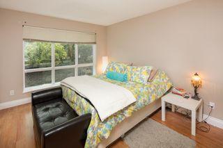 """Photo 7: 104 12639 NO. 2 Road in Richmond: Steveston South Condo for sale in """"NAUTICA SOUTH"""" : MLS®# R2166284"""
