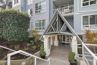 """Photo 16: 104 12639 NO. 2 Road in Richmond: Steveston South Condo for sale in """"NAUTICA SOUTH"""" : MLS®# R2166284"""