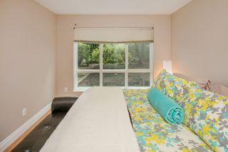 """Photo 8: 104 12639 NO. 2 Road in Richmond: Steveston South Condo for sale in """"NAUTICA SOUTH"""" : MLS®# R2166284"""