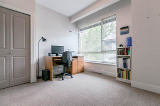 """Photo 17: 15 897 PREMIER Street in North Vancouver: Lynnmour Townhouse for sale in """"Legacy @ Nature's Edge"""" : MLS®# R2166634"""