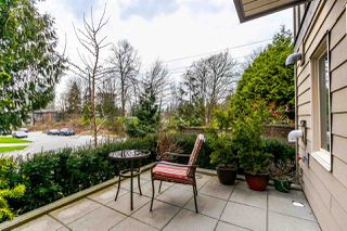 """Photo 2: 15 897 PREMIER Street in North Vancouver: Lynnmour Townhouse for sale in """"Legacy @ Nature's Edge"""" : MLS®# R2166634"""