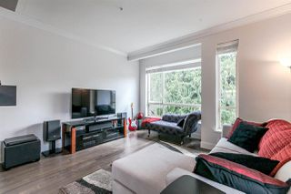 """Photo 4: 15 897 PREMIER Street in North Vancouver: Lynnmour Townhouse for sale in """"Legacy @ Nature's Edge"""" : MLS®# R2166634"""