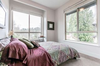 """Photo 14: 15 897 PREMIER Street in North Vancouver: Lynnmour Townhouse for sale in """"Legacy @ Nature's Edge"""" : MLS®# R2166634"""