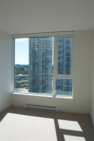 "Photo 5: 1906 13750 100 Avenue in Surrey: Whalley Condo for sale in ""PARK AVENUE EAST"" (North Surrey)  : MLS®# R2167464"