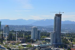 "Photo 7: 1906 13750 100 Avenue in Surrey: Whalley Condo for sale in ""PARK AVENUE EAST"" (North Surrey)  : MLS®# R2167464"