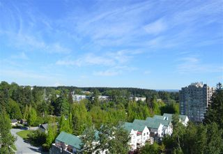 "Photo 6: 1906 13750 100 Avenue in Surrey: Whalley Condo for sale in ""PARK AVENUE EAST"" (North Surrey)  : MLS®# R2167464"