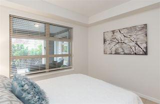 Photo 13: 101 3750 EDGEMONT BOULEVARD in North Vancouver: Edgemont Condo for sale : MLS®# R2160929