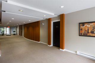 Photo 19: 101 3750 EDGEMONT BOULEVARD in North Vancouver: Edgemont Condo for sale : MLS®# R2160929