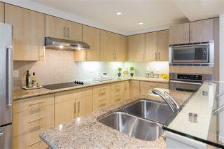 Photo 10: 101 3750 EDGEMONT BOULEVARD in North Vancouver: Edgemont Condo for sale : MLS®# R2160929