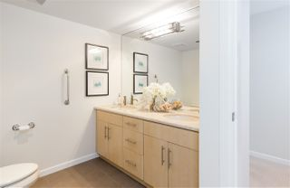 Photo 15: 101 3750 EDGEMONT BOULEVARD in North Vancouver: Edgemont Condo for sale : MLS®# R2160929