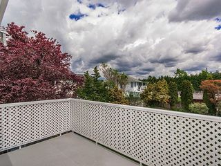 Photo 2: 5088 215A Street in Langley: Home for sale : MLS®# F1412450