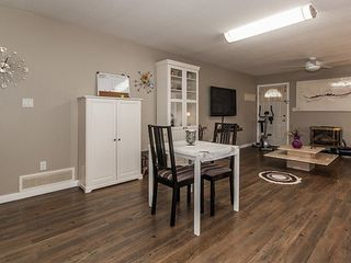 Photo 13: 5088 215A Street in Langley: Home for sale : MLS®# F1412450