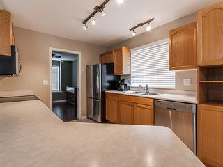 Photo 8: 5088 215A Street in Langley: Home for sale : MLS®# F1412450