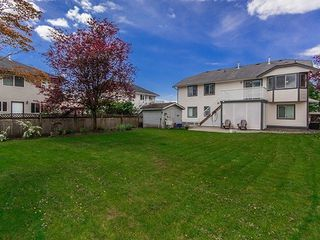 Photo 14: 5088 215A Street in Langley: Home for sale : MLS®# F1412450