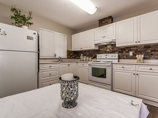 Photo 12: 5088 215A Street in Langley: Home for sale : MLS®# F1412450