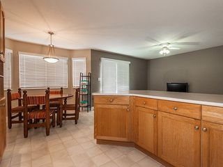 Photo 7: 5088 215A Street in Langley: Home for sale : MLS®# F1412450