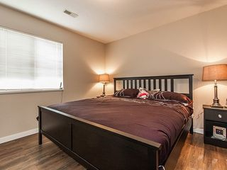 Photo 9: 5088 215A Street in Langley: Home for sale : MLS®# F1412450