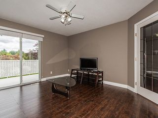 Photo 5: 5088 215A Street in Langley: Home for sale : MLS®# F1412450