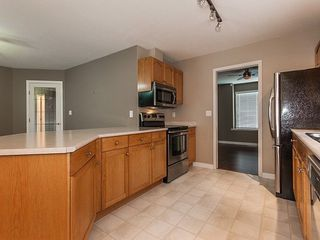 Photo 6: 5088 215A Street in Langley: Home for sale : MLS®# F1412450